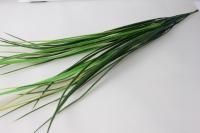 Стилграсс  (в упаковке 6 шт) С-815 - искусственные растения для декорирования