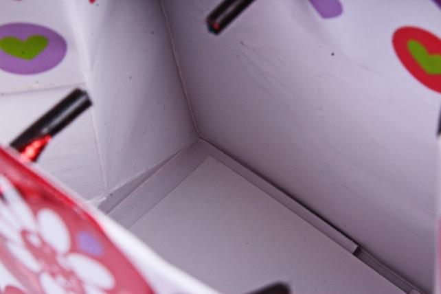 """Сумка  Люкс  Квадраты """"круглые"""" (12шт/уп) Цена за 1шт L501"""