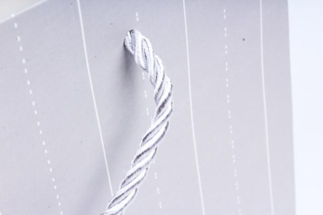 Сумки Люкс Графика микс (12шт в уп) L185
