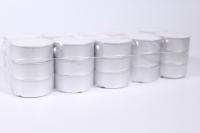 Свеча чайная 12 гр 30шт/уп (0016)