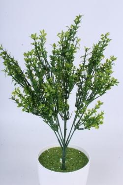 Трава зелёная 40 см - искусственные растения