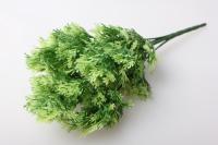 туя зелень букет в ассортименте 35см
