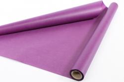 Упак.материал Флористический Пергамент, 50cm*10m, (Фиолетовый, WXP-06)