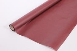 Упак.материал Флористический Пергамент, 50cm*10m, (Коричневый, WXP-05)