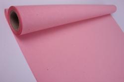 Упак.материал Флористический Пергамент, 50cm*10m, (Светло-Розовый, WXP-21)
