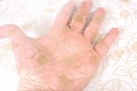 рулон 0,7 дольче вита  (240гр) бронзовый