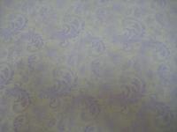 кружево 0.7 упаковка для цветов,- цветочная плёнка - рулон 0,7 кружево - сиреневый 58510