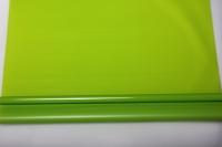 Упаковка для цветов,- Цветочная плёнка - Рулон 0,7 Матовый лак - Салатовый