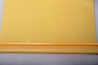 Упаковка для цветов,- Цветочная плёнка - Рулон 0,7 Матовый лак - Шампань