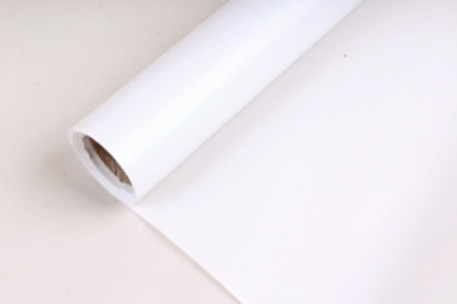 Упаковочный материал Тишью, 58 см х 10 м, белый 4833  М