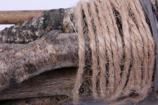 ветки натуральные декоративные