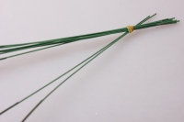 веточка декоративная жар-птица 30см (10шт в упаковке) 9798