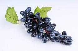 Виноград Гигант черный