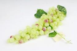 Виноград круглый 32см зеленый