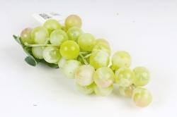 Виноград круглый 17см зеленый