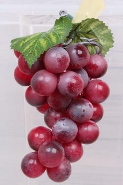 Виноград Мускат бордо №68. 17 см.