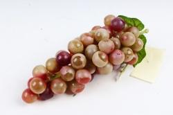 Виноград Мускат бургунди