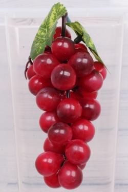 Виноград Мускат красный №63. 17 см.