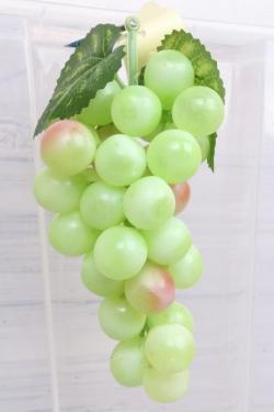 Виноград Мускат зеленый №67. 17 см.
