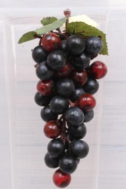 Виноград Шардоне коричневый №41. 20 см.