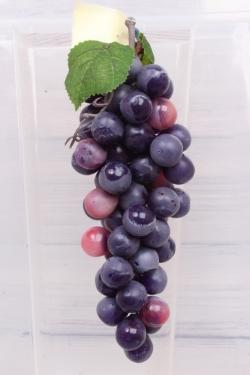 Виноград Шардоне синий №44. 20 см.