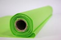 Водонепроницаемый рельефный фетр 53 см * 10 м (салатовый)
