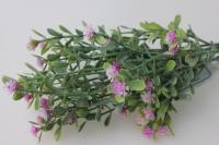 Звездчатка сиреневая GAР57 - искусственные растения