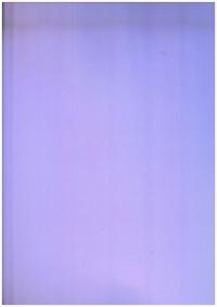Подарочная бумага ГЛЯНЕЦ 100/000-67 Однотонная сиреневая 0,7*1м (10 лист.)